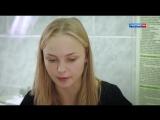 Васильки 1-2 серии