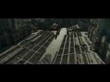 Голодные игры- Сойка-пересмешница Часть 2 - Дублированный русский трейлер - The _HD.mp4