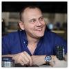 Stepan Menschikov
