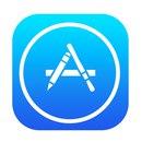 itunes.apple.com/ru/app/%D0%BA%D0%B8%D0%BD%D0%BE%D0%BF%D0%BE%D0%BB%D0%B8%D1%81/id1121332250