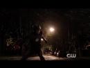 "Флэш \ The Flash - 3 сезон Расширенный Промо ""Time Strikes Back"" (HD)"