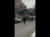 + 18. Женщина с отрезаной головой в руке. Москва.