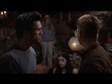 Ведьма из Блэр 2: Книга теней (2000) ужасы триллер
