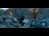 Стартрек 3: Бесконечность - Русский трейлер  HD (2016) 720