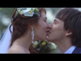 2015-08-07 Свадьба Риты и Салавата_клип