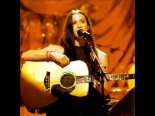 Jethro _ Alanis Morissette-MTV Unplugged