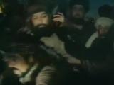 _ХАТУБА__песня_из_к_ф__Али_Баба_и_40_разбойников_