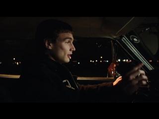 Хроника (2012)Онлайн фильмы vk.com/vide_video