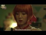 160801 Game Development Girls 11 серия [рус.саб]