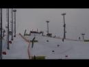 Открытый Кубок СКА День защитника отечества 23.02.2016 Охта Парк СПб