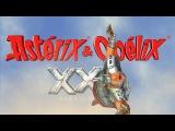 ПРОХОЖДЕНИЕ ИГРЫ Asterix_and_Obelix_XXL часть 4