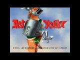 ПРОХОЖДЕНИЕ ИГРЫ Asterix_and_Obelix_XXL часть 5