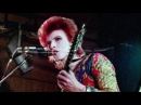 David Bowie - Ziggy Stardust - live 1972 rare footage / 2016 edit