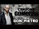 Gomorra la serie 2 - Don Pietro (Parodia) Rap Gomorristico !