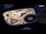 Ретро 70 е -из радиопередачи- Запишите на ваши магнитофоны- Джо Долан (клип)