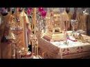 Хиротония во диакона чтеца Алексия Луковкина / The ordination Alexiy Lukovkin to the Holy Diaconate
