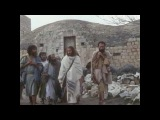 17 - Los Diez Leprosos - en el Triqui de Copala