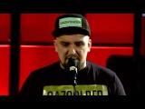 Баста - Там, где нас нет (LIVE акустика)