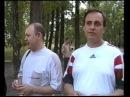 В Глухов *2002 О проекте Ех Сектор Газа и Игоре Кущеве