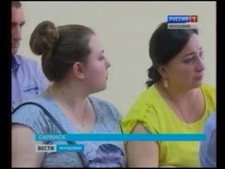 Бавлинец приговорён к пяти годам строгого режима за наркоторговлю