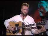 John Martyn Rock Goes to College October 20th 1978
