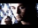 Savage Garden - Break Me Shake Me (Australian Version) [HD]