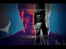 OFFICIAL - Is She With You - Batman v Superman Soundtrack - Hans Zimmer Junkie XL