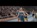 Belarus National Athletics Indoor Championships_Mogilev_2016