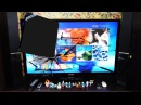 Android TV Box Mini M8S из GearBest прокачал мой старый телевизор