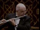 Godard - Allegretto; Ion Bogdan Stefanescu flute