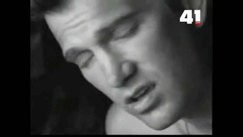 Chris Isaak - Wicked Game (1989)