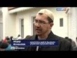 Провокации в Крыму  татар оскорбляет призыв радикалов встать под ружье