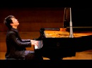 Rachmaninov Piano Concerto No.3 in D minor op.30