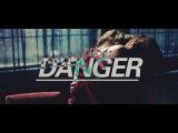 Shaw &amp Root I'm a Danger