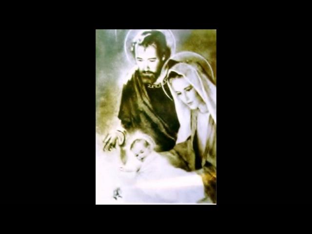Nur Jesus kann euch jetzt noch führen Nichts Irdisches sollte euch mehr ablenken!