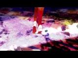 Madoka Magica Trailer by Chiikaboom