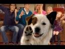 Собака точка ком Сезон 2 Серия 4