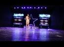 Самира - На Восток (Сольный концерт в Дербенте 30.11.2012)