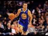 Golden State Warriors Mix 2012-2013 NBA Highlights F Problem