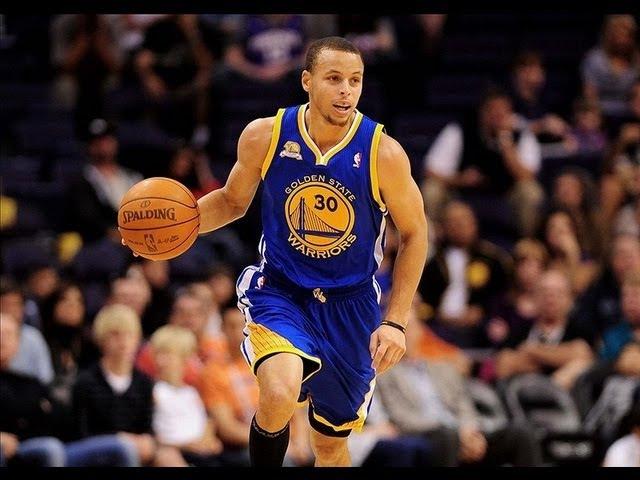 Golden State Warriors Mix 2012-2013 | NBA | Highlights | F***** Problem