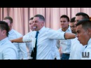 EMOTIONAL WEDDING HAKA (Original Video) HD