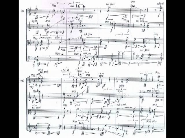 Iannis Xenakis - ST/4-1,080262