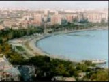 Баку - Григорий Заречный
