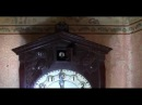 Cuckoo clock Majak / Часы с кукушкой Маяк