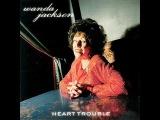 Funnel Of Love - Wanda Jackson (ft. the Cramps)