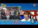 {4ZEST5UBS} 120726 SonBadak TV Daegeon Cut