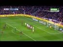 Goal Messi Sevilia 28 February 2016