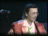 Валерий Ярушин и группа ''Новый Ариэль''   песня