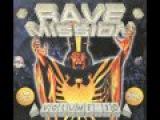 Rave Mission Vol.10