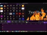 обзор программы для монтажа видео